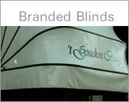 Branded Blinds
