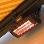 Extras - Light and Heat