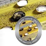 Sunsilk Fabric