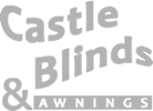 Castle Commercial Blinds